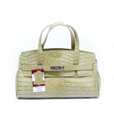 Bolso de piel mujer colección Coco Rico 811