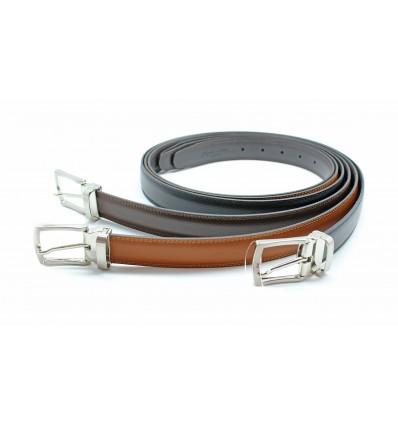 Cinturón Caballero Piel Ubrique 415/2