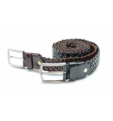 Cinturón Caballero Piel Ubrique 8095
