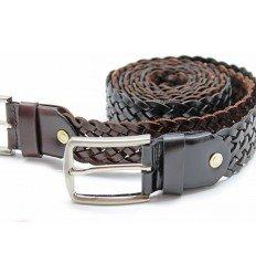 Cinturón Caballero Piel Ubrique 9595