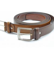 Cinturón Caballero Piel Ubrique 250/R