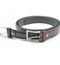 Cinturón Caballero Piel Ubrique 2591