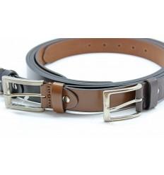 Cinturón Caballero Piel Ubrique 702