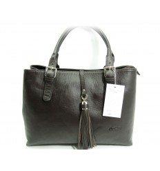Hermes Mujer Bolso Para De Piel 400 Kelly UPR7Z6R